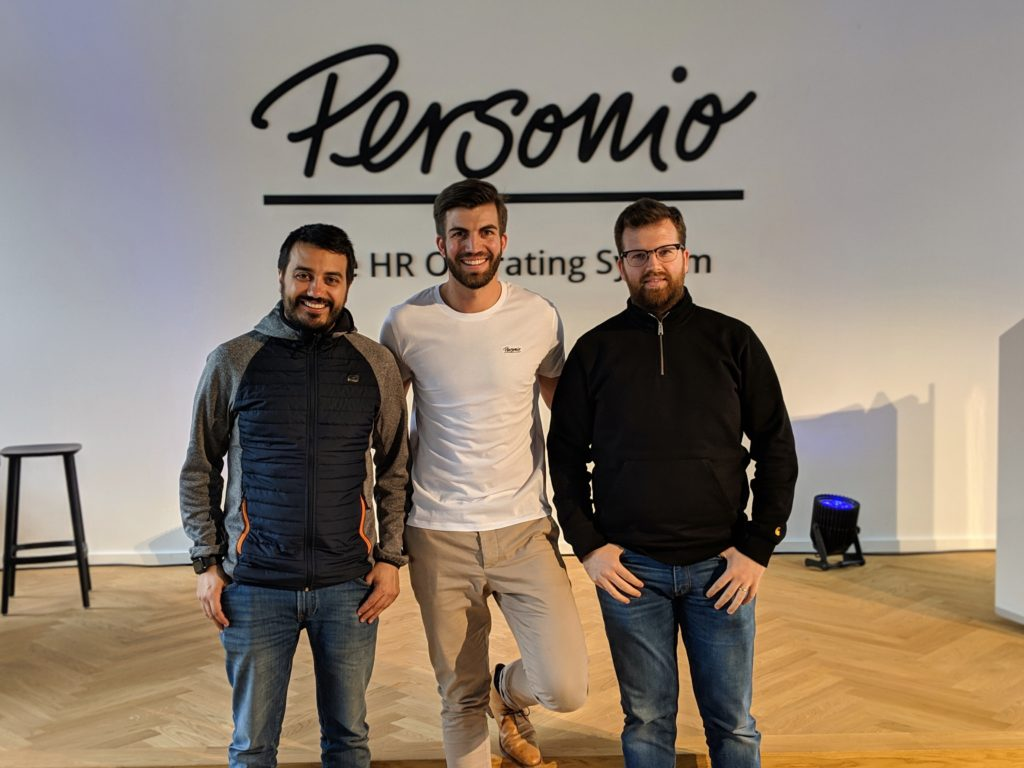 Personio_Rollbox_Founders